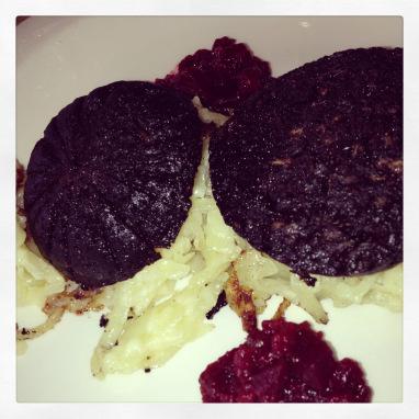 stornoway-black-pudding-rosti-chutney