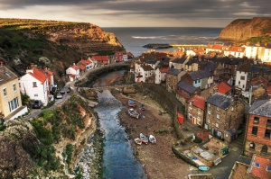 staithes-from-cowbar