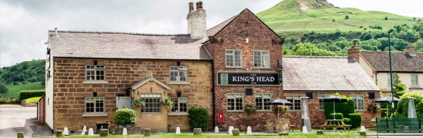 kings-head-2